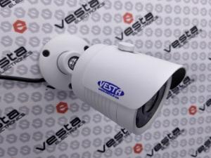 HD-камера LONGSE LBH30THC500FK (3.6) / 5 мп (4мп