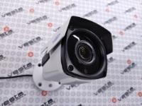 HD-камера LONGSE LBP60THC200F / 2 мп / ahd-tvi-cvi-analog / фокус 2